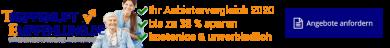 Treppenlift-Empfehlung.de Banner