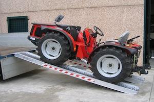 DRS115 Serie