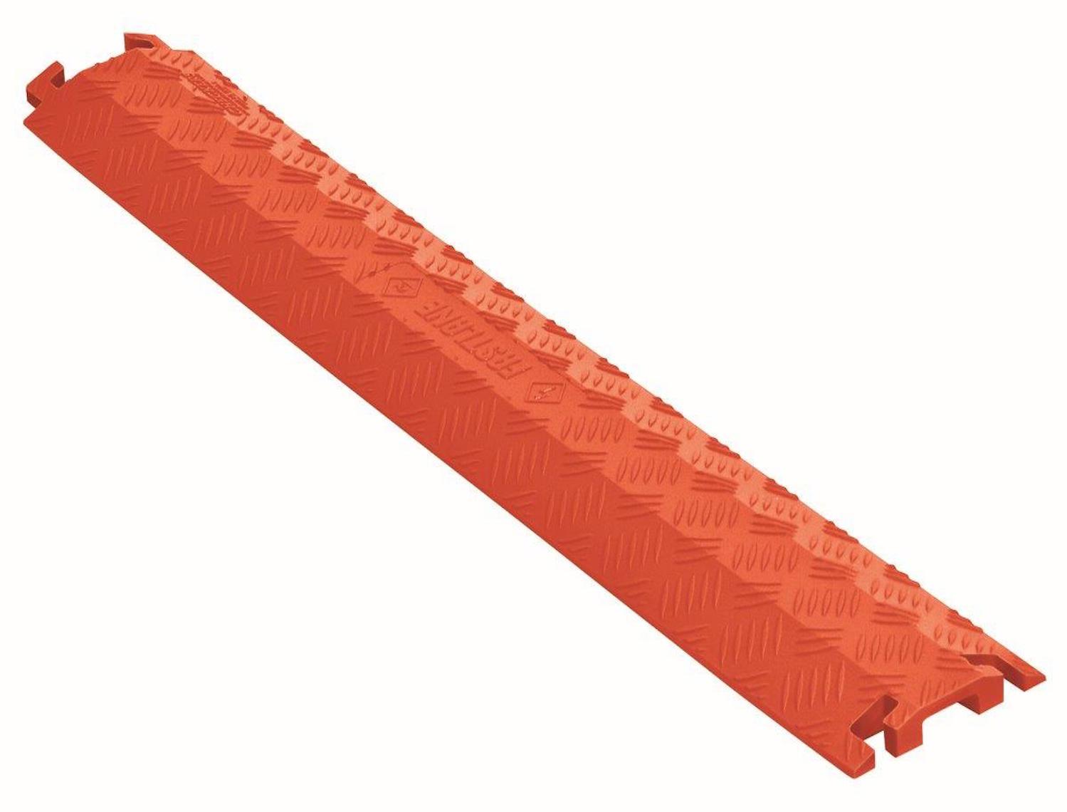 Fastlane® Kabelschiene