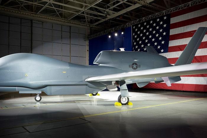 Checkers™ Unterlegkeile Aviation Chocks