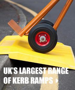 loading-ramps/kerb-ramps